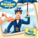 Disney's Karaoke Series: Mary Poppins - Various Artists