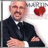 Passione - Martin Hurkens