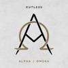 Alpha / Omega - Kutless