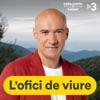 L'ofici de viure (Catalunya Ràdio)