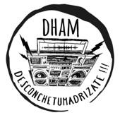 Dham Banda Chile - Desconchetumadrizate