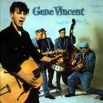 Gene Vincent & His Blue Caps - Cat Man