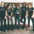 The Texas Gentlemen