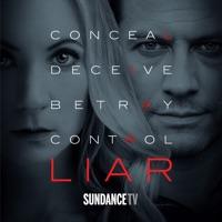 Liar, Season 1