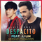 Download Lagu Luis Fonsi - Despacito  Mandarin Version  [feat. JJ Lin] mp3