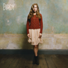 Birdy - Birdy artwork
