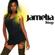 Stop - Jamelia