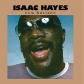 Isaac Hayes - Moonlight Lovin' (Menage a Trois)