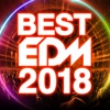 52. BEST EDM 2018 - Various Artists