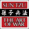 The Art of War: Original Classic Edition AudioBook Download