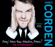 James Corden - May I Have Your Attention Please?
