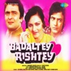 Badaltey Rishtey (Original Motion Picture Soundtrack) - EP