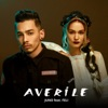 Averile (feat. Feli) - Single, Juno
