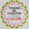 Cuentos Infantiles (Andres Escobar Garcia)