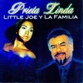 Little Joe & La Familia - El Corrido de Little Joe