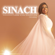Sinach - There's an Overflow (The Album)