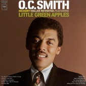O.C. Smith - The Son of Hickory Holler's Tramp