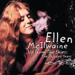 Ellen McIlwaine - All to You