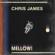 Make the Move - Chris James