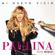 Mi Nuevo Vicio (feat. Morat) - Paulina Rubio