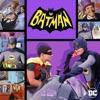 Batman, Season 2, Pt. 1 wiki, synopsis