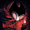 Christopher Larkin - Hollow Knight: Gods & Nightmares