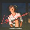 Last Summer - Johnny Orlando