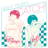 Download lagu Night Tempo - Catch! (feat. Antenna Girl).mp3