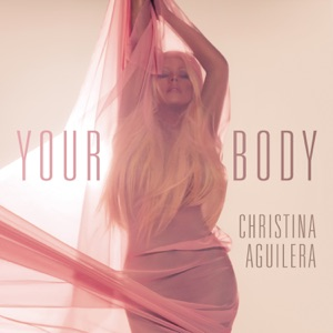 Your Body (Remixes) - Single Mp3 Download