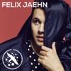 Cover Felix Jaehn & Jasmine Thompson - Ain't Nobody
