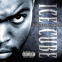 Ice Cube: Greatest Hits (iTunes)