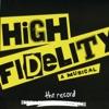 High Fidelity (Original Broadway Cast Recording), Tom Kitt & Amanda Green