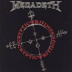 Cryptic Writings (Remastered) Mp3 Download
