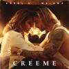 bajar descargar mp3 Créeme - Karol G & Maluma