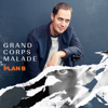Dimanche soir - Grand Corps Malade mp3
