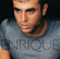Enrique Iglesias & David Cambell - You're My #1