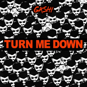 Turn Me Down - Single Mp3 Download