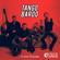Tango Bardo - 4 veces Pugliese - EP