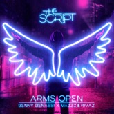 Arms Open (Benny Benassi x MazZz & Rivaz Remix) - Single