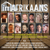 Various Artists - In Afrikaans artwork