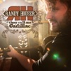 Randy Houser - They Call Me Cadillac Deluxe Edition Album