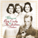 Mele Kalikimaka (Single Version) - Bing Crosby & The Andrews Sisters