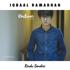 Download Iqbaal Ramadhan - Rindu Sendiri (Dilan 1990)