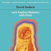 David Sedaris - Let's Explore Diabetes with Owls  artwork