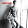 Jonny Lang Red Light - Jonny Lang