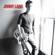 Give Me Up Again - Jonny Lang
