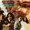 River Deep-Mountain High (with Tina Turner) - Ike & Tina Turner