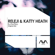 Butterflies - RELEJI & Katty Heath