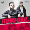 Makhaul - Single (feat. Akhil) - Single, Manni Sandhu