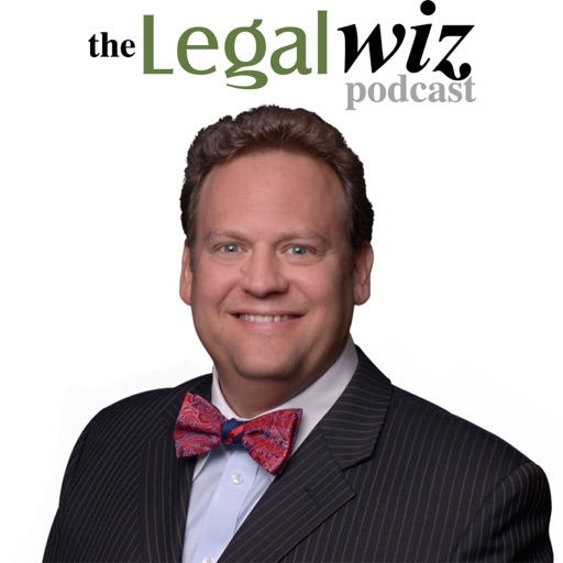 Cover image of The Legalwiz - Expert Real Estate Advice. Simplified